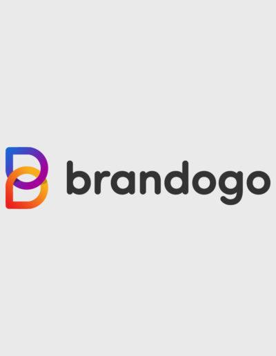 Brandogo Logo Design