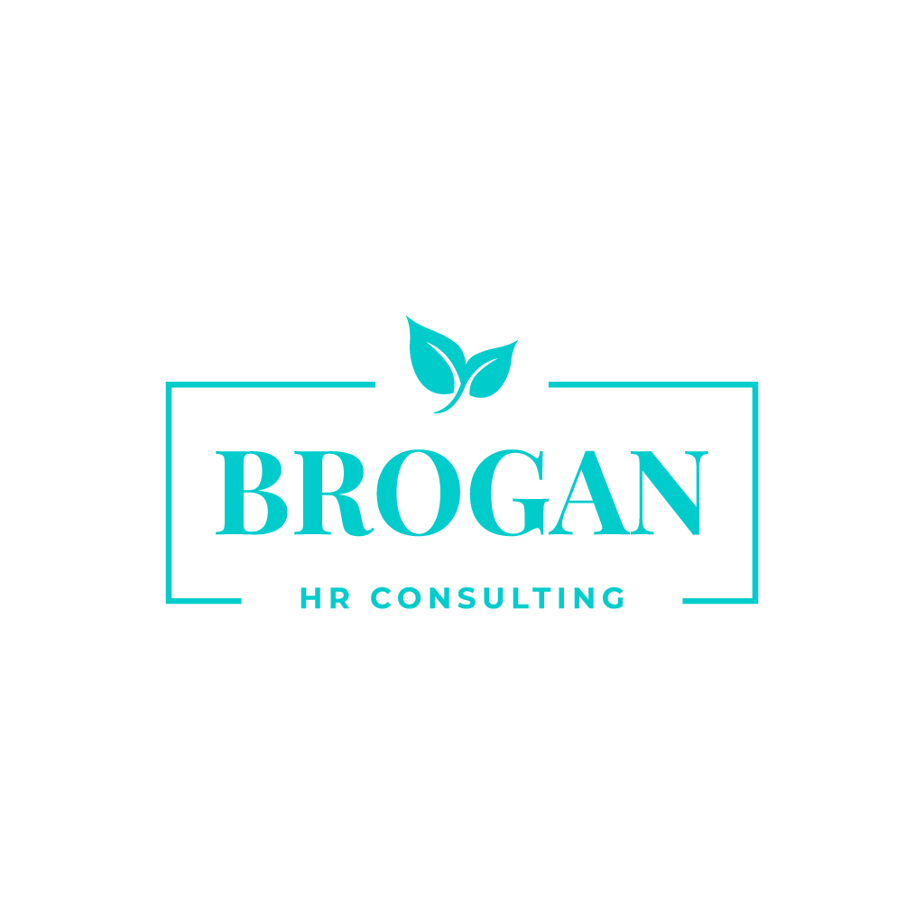 Brogan HR