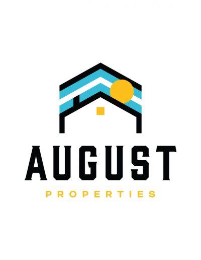 August Properties