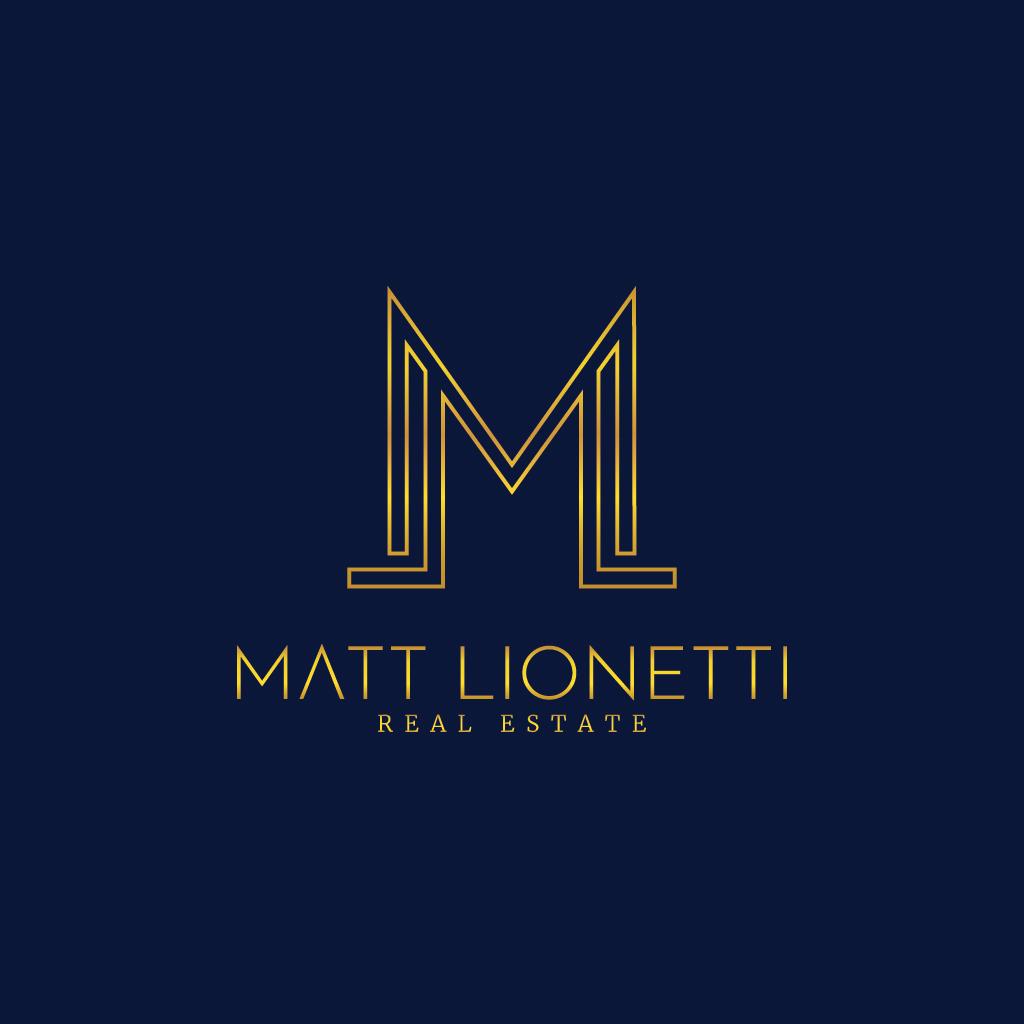 matt lionetti